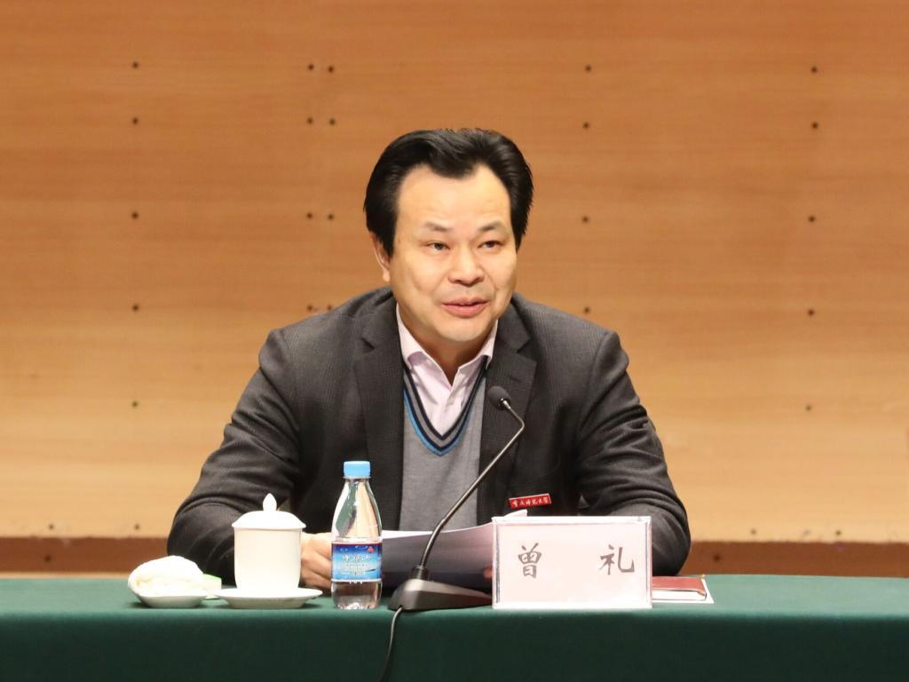 干部作风建设重庆_孟东方同志任我校党委副书记、校长-重庆师范大学新闻网